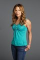 Kiele Sanchez (Nikki) on The Glades (by Alehm)