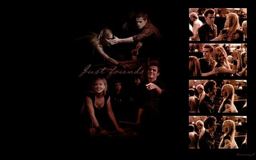 Lexi & Stefan