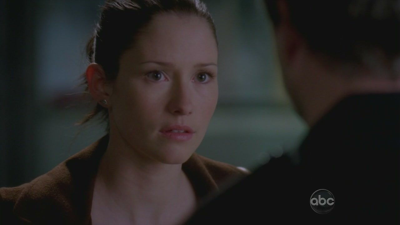 Lexie Grey images Lexie Grey 6.12 - I Like You So Much Better When ...