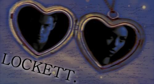 Lockett