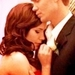 Lucas & Brooke <3 - one-tree-hill icon