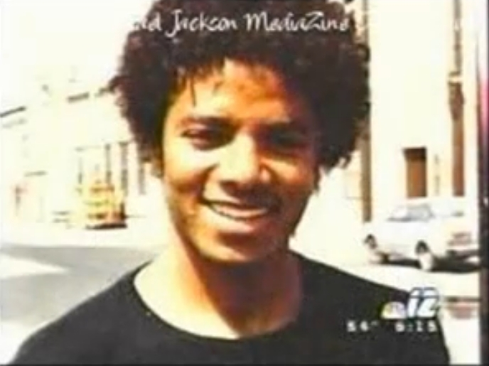 MJ-3-michael-jackson-13516052-688-515.jpg