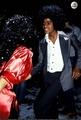 MJ Forever <3 - michael-jackson photo