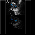 MY LAYOUT - warrior-cats-of-the-clans photo