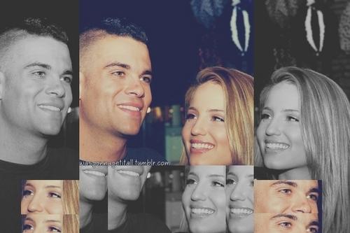 Mark&Dianna.