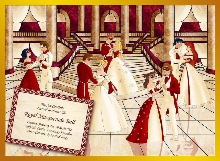 http://images2.fanpop.com/image/photos/13500000/Masquerade-Time-disney-princess-13516238-900-660.jpg