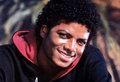 Michael JJ - michael-jackson photo
