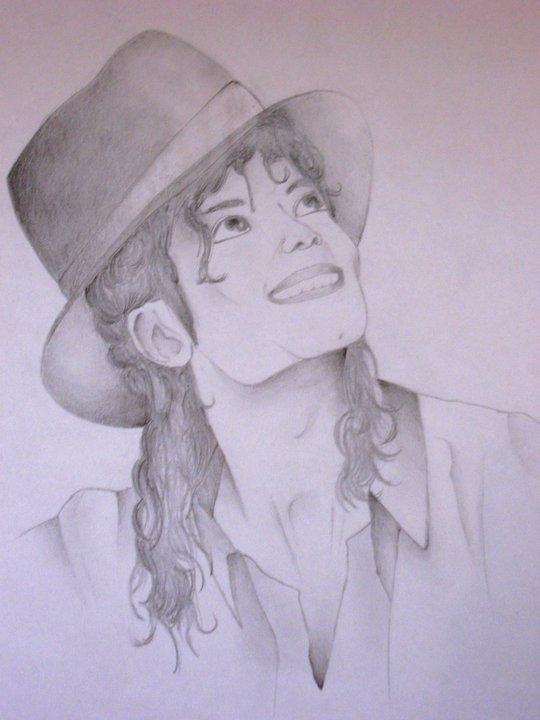 Michael JJ