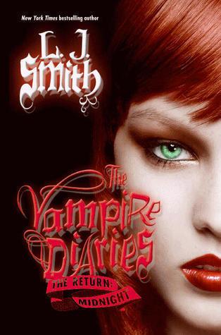 L j smith diaries vampire pdf