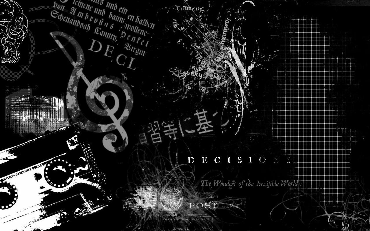 music music wallpaper 13512626 fanpop