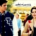 Nathan & Brooke <3 - one-tree-hill icon