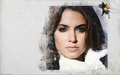 Nikki Reed - nikki-reed wallpaper
