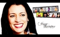 Paget - paget-brewster wallpaper