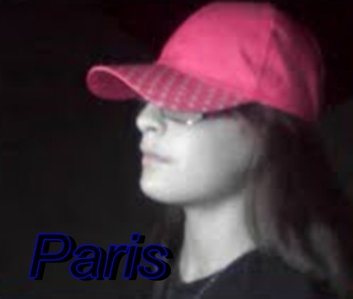 Paris WEB - prince-michael-jackson photo