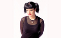Pauley Perette - pauley-perrette wallpaper