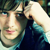 I'm tired, can't we just be Death Eaters? Penelope-James-james-mcavoy-13510664-100-100