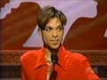 Prince - prince screencap