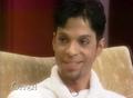 Prince - prince screencap