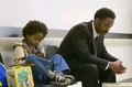 Pursuit of Happyness - jaden-smith screencap