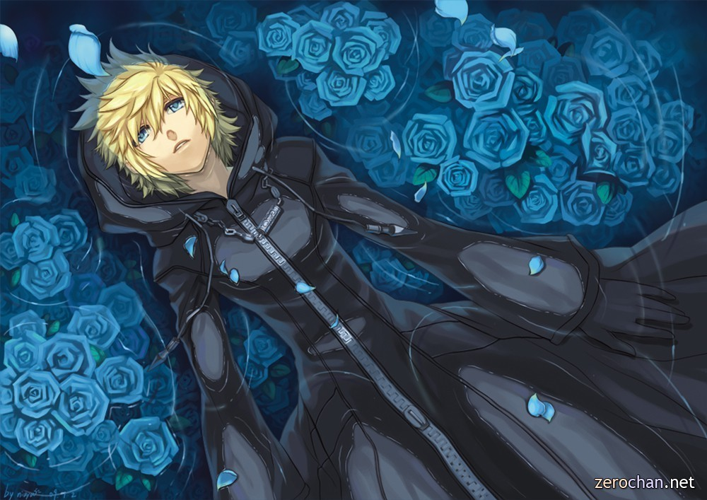 Roxas Images R O X A S GET IT MEMORIZEDXD HD Wallpaper And Background Photos