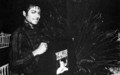 Random MJ - michael-jackson photo