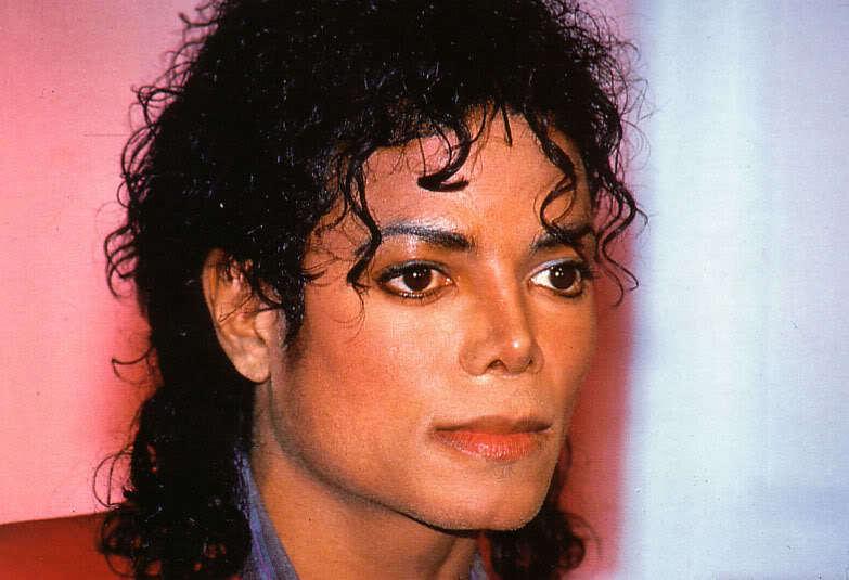 walang tiyak na layunin MJ