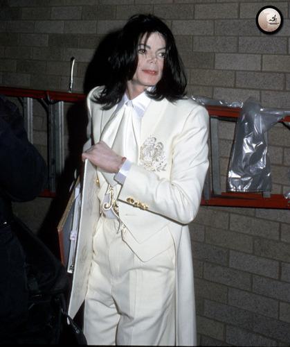 aléatoire MJ
