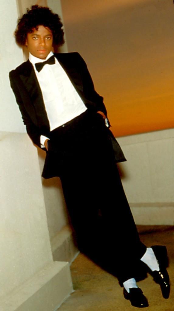 Randon MJ
