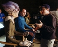 Rare Photos - July 2010 - star-trek-the-movies photo