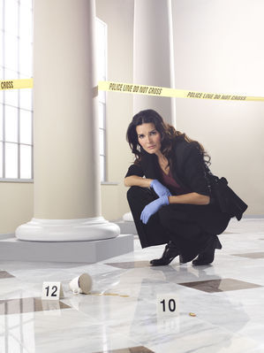 Rizzoli - rizzoli-and-isles Photo