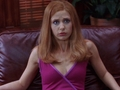 Sarah in Scooby-Doo - sarah-michelle-gellar screencap