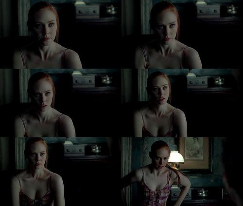 True Blood Season 2 Episode 13 Megavideo