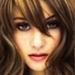 Shailene<3