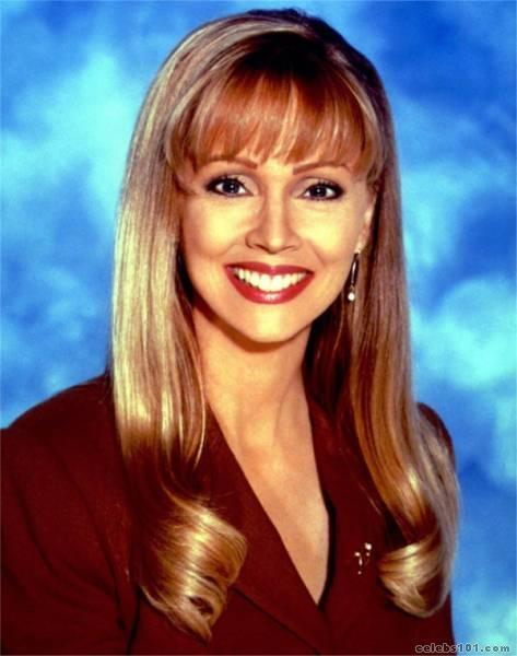 Shelley Long Net Worth