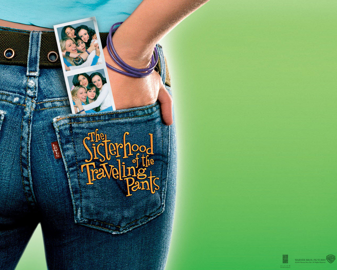 essay on sisterhood of the traveling pants Setting  the settings in the sisterhood of the traveling pants are all important symbolic parts of the story there are six main settings the girls were.