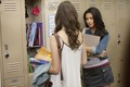 Spencer&Emily 1x07 - pretty-little-liars-girls photo