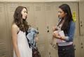Spencer&Emily 1x07
