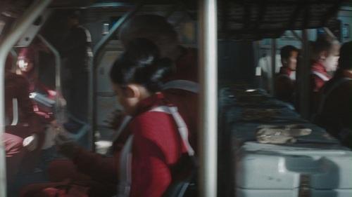 তারকা Trek (2009) দেওয়ালপত্র titled তারকা Trek XI