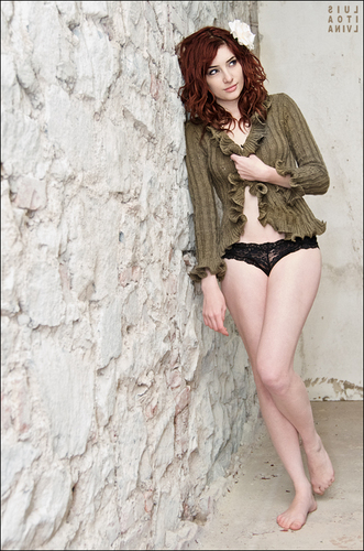 Susan Coffey ♥