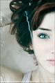 Susan Coffey ♥