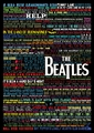 THE BEATLES SONGS