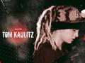 tom-kaulitz - TOM wallpaper