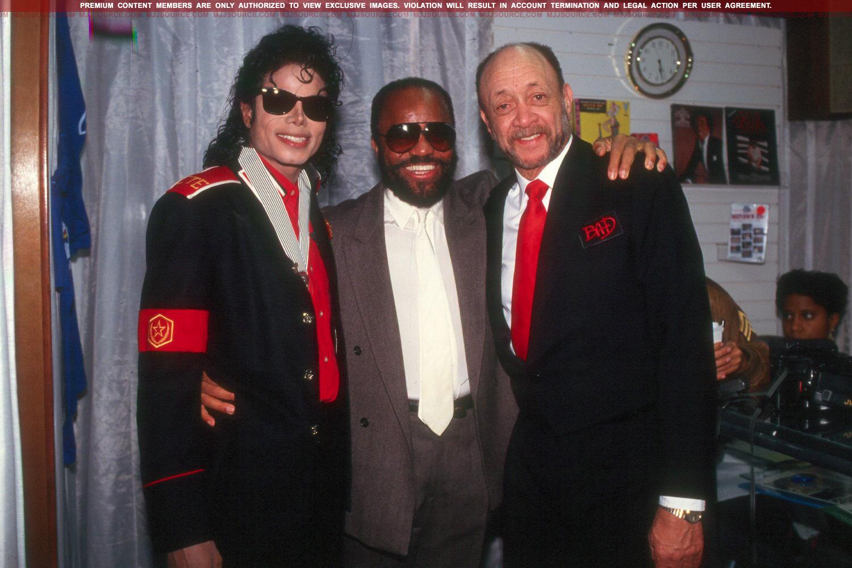 Unique Michael