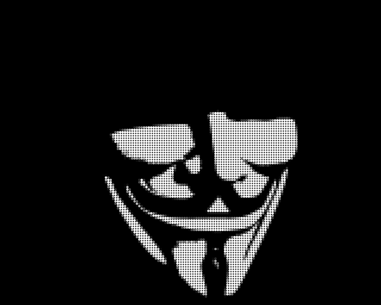 V for Vendetta wallpapers - Taringa!