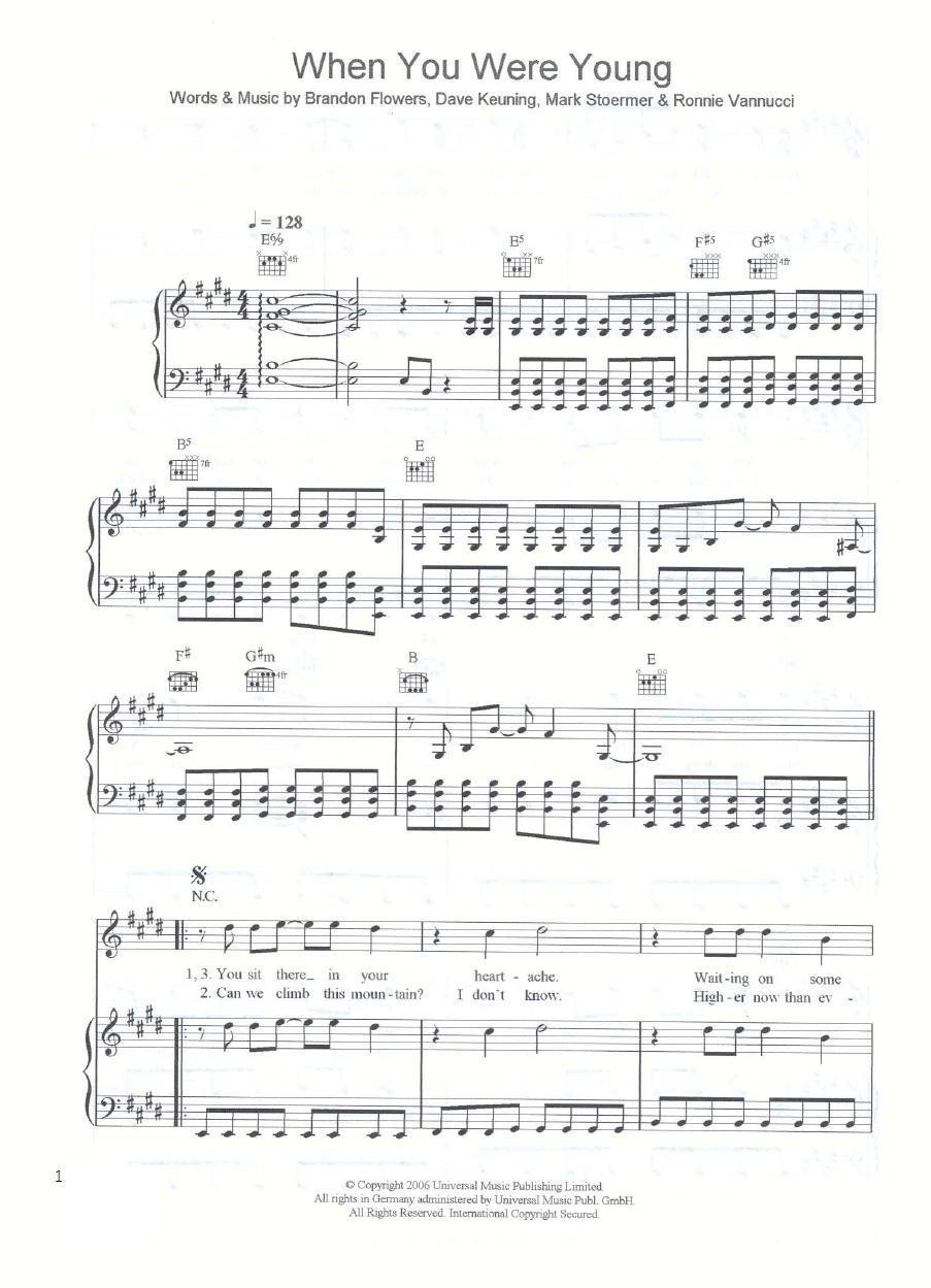 Blank sheet music vocal and piano read more the original sheet music online since 1995 sheet music original blank sheet music blank manuscript paper piano guitar orchestra satb hexwebz Image collections