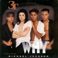 Why - 3t photo