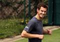 Wimbledon Day 10 (July 1)
