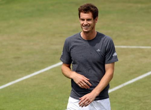 Wimbledon giorno 10 (July 1)