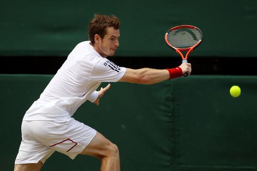 Wimbledon Tag 11 (July 2)