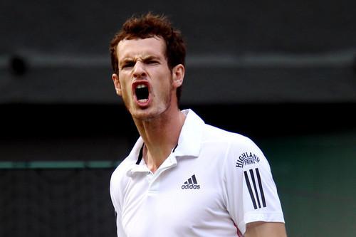 Wimbledon hari 11 (July 2)